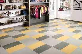 menards vinyl flooring home depot linoleum tile wood look linoleum