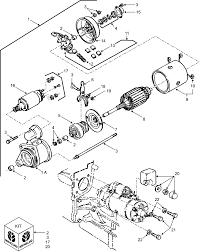 Holden Jackaroo Wiring Diagram