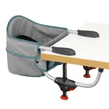 chicco baby gear chicco highchairs chicco hook on seats caddy hook on chair vapor