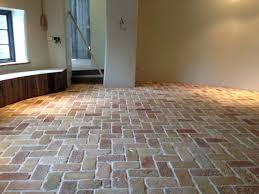 Tiles:Subway Tile Cool Foam Floor Tiles Of Subway Tile Floor Best Bathroom Floor  Tile