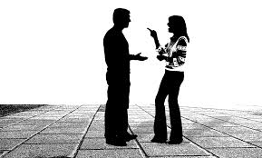 communication skills verbal and nonverbal those ugly fights