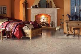 Wonderful Floor Tiles For Bedroom F On Design Ideas