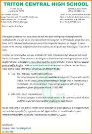 parent teacher conference letters parent teacher conference letter for web template request verbe co