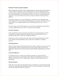 Plans Business Plan Cover Letter Template The Sample Office For Int ...