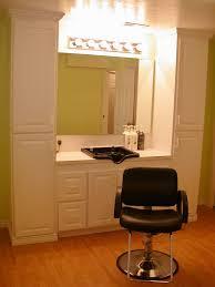 best 25 in home salon ideas