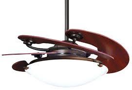 retractable lighting fixtures. Retractable Lighting Fixtures Ceiling Light And Designs With Fans Game Tampa U