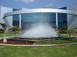 photos beautiful office. A Tall Order: 9 Beautiful Office Buildings In India Photos