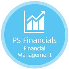 Financial Management Software Solutions Ps Financials