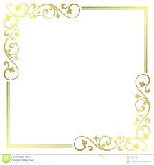 Samples Of Invitation Card Developmentbox