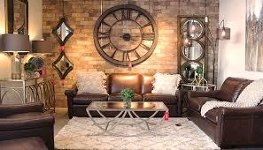 Very living room furniture Reclining Sofa Living Room Furniture Redekers Redekers Living Room Furniture
