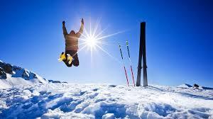 Seasonal Winter Jobs Ski Jobs Seasonal Recruitment Verbier Verbinet Com
