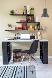 diy office organization 1 diy home office.  Home DIY Home Office Storage Organization Solutions Intended For Diy Plan 9  To 1