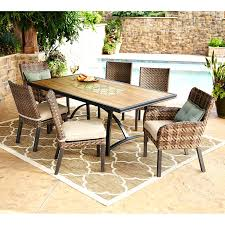 sam s club dining table and chairs. sunjoy simone dining patio sets and tearing sams club sam s table chairs