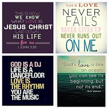 Quotes For Christian Girls Best of Christian Girl Quotes To Live By Christian Quotes Pinterest