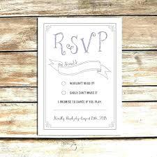 baby shower spreadsheet wedding guest rsvp card templates wedding guest list template excel
