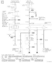mitsubishi pajero wiring diagrams pdf wiring diagram h8 Mitsubishi 2 0 Diagram at Mitsubishi Triton Wiring Diagram Pdf