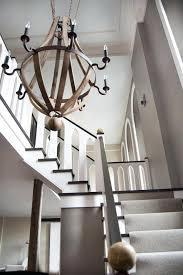 modern foyer chandeliers regarding stylish property large entryway chandelier designs orb entryw