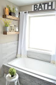 Cheap Bathroom Designs Beautiful Best 25 Cheap Bathroom Makeover ...