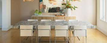 granite like faux countertops at a fraction of the cost