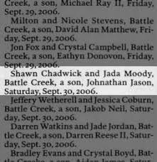 Battle Creek Enquirer from Battle Creek, Michigan on November 17, 2006 ·  Page 4