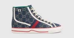 Women's Designer <b>Sneakers</b>   Printed <b>Sneakers</b>   GUCCI® US