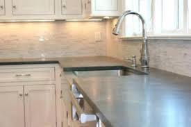 black granite countertops honed black granite black granite kitchen countertops with white cabinets