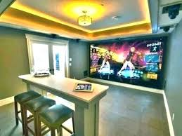 Video game room furniture Budget Video Gaming Room Furniture Related Post Game Ideas Decorations Home Design Free Hom Game Room Furniture Ideas Bedroom Games Hanging Mounted Small