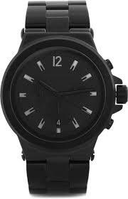 michael kors mk8279 analog watch for men buy michael kors michael kors mk8279 analog watch for men