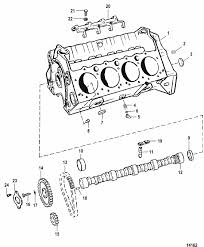 mercruiser 4 3l starter wiring diagram images alpha one wiring diagram mercruiser ignition 43