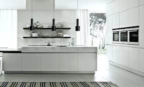 white pendant lights kitchen modern black pendant lighting n for white minimalist set interior design large