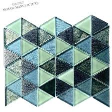 sanded or unsanded grout for mosaic tile glass tile grout glass tile grout mosaic glass tile