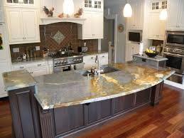 top 77 preeminent home depot countertop estimator corian precut countertops butcher block granite kitchen island counter tops cost pre cut