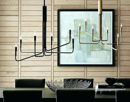 crate and barrel chandelier n chandeliers ornament