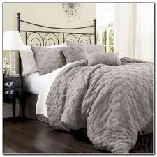 amazing target bedroom sets decor