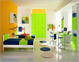 Kids Bedroom Interiors Kids Interior Design Bedrooms Home Design Ideas