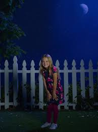 Isabella Cramp as Abby Weaver Hi-Res Photo - Photo Coverage: Meet the CAST  of THE NEIGHBORS!