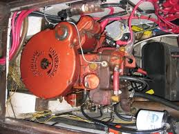 winterize an atomic 4 we live on a boat i finally got around to winterizing my engine today here is how i winterize my atomic 4 gasoline engine