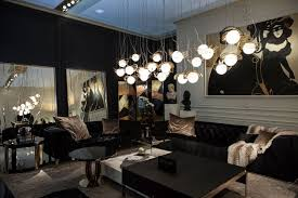 roberto cavalli lighting bulbs