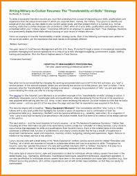 Workforce Management Resume Socalbrowncoats