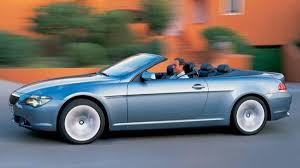 BMW Convertible how much horsepower does a bmw 650i have : 2006 BMW 650i: BMW ups the horsepower—and the fun—in the 650i ...