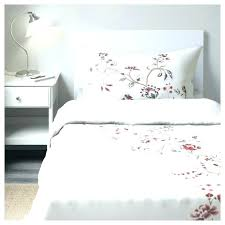 duvet covers ikea duvet covers s polka dot duvet cover duvet sets ikea uk
