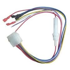 custom wiring harness on s quality custom wiring harness 20 awg male to female custom wiring harness 6 pin connector for car