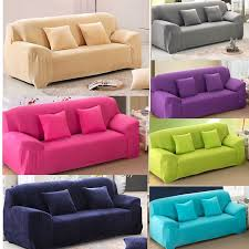 ideas furniture covers sofas. Amazing Best 25 Couch Covers Ideas On Pinterest Sectional Cover In Chaise Lounge Sofa Attractive Furniture Sofas V