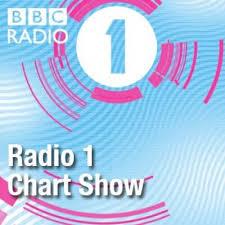Radio 1 Chart Show The Uk Top 40 Chart Ukchartshow Twitter