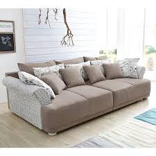 Wohnzimmer Couch Uncategorized Couch Wohnzimmercouch Gnstig Online Kaufen Ikea