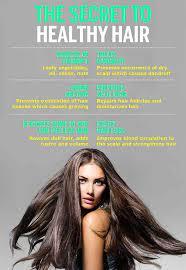 how does vitamin e help in hair growth