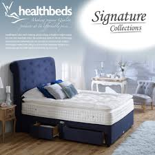 Furniture L Villandry Mattress Carlisle Factory Harrison Beds