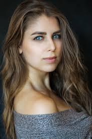 Erica Muller - IMDb