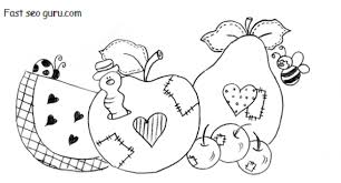 Worm coloring pages from worm coloring download worm coloring. Print Out Insects Worm In Apple Coloring Pages Free Kids Coloring Pages Printable