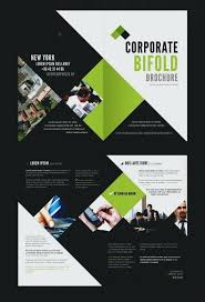 Free Brochure Template For Word Mesmerizing Booklet Design Templates Word Fold Brochure Template Free 48 Download